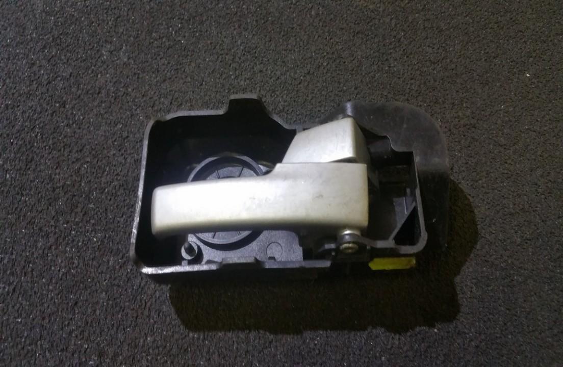 Duru vidine rankenele G.D. 1s71f22600af 1s71-f22600-af Ford MONDEO 2001 2.0