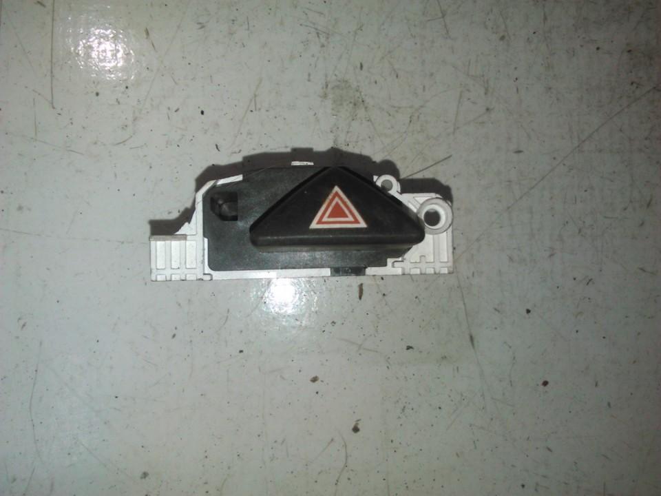 Avarinio jungiklis 98ag13a350ae nenustatytas Ford FOCUS 2003 1.8