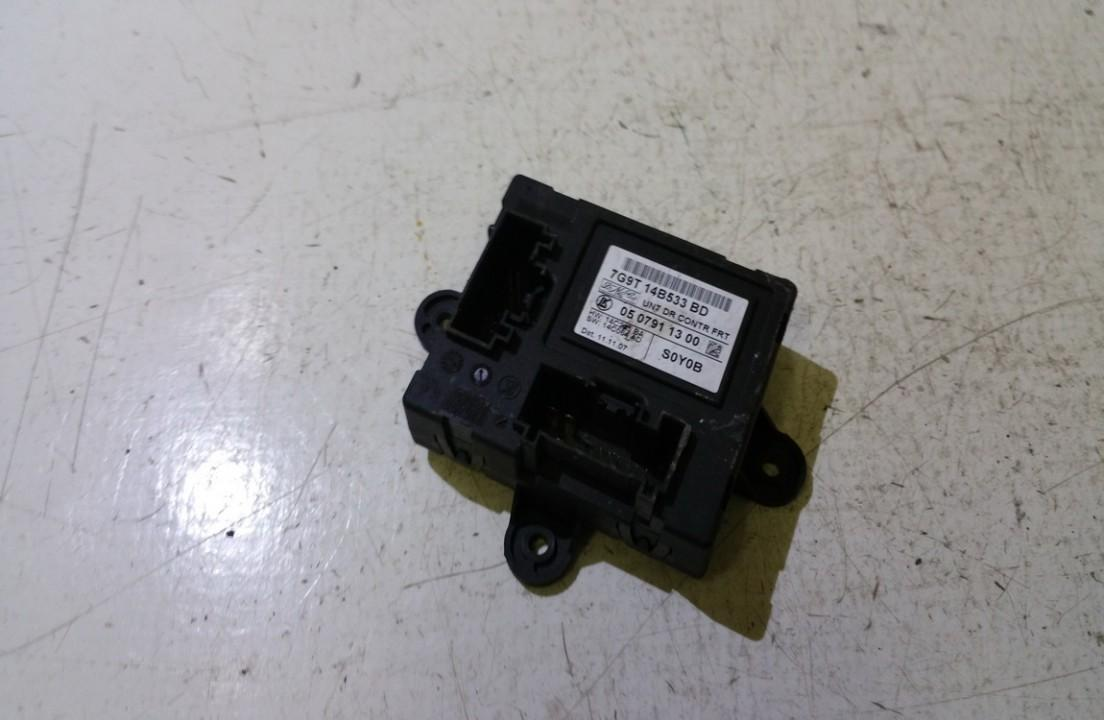 Door control relay Ford Mondeo 2009    2.0 7g9t14b533bd