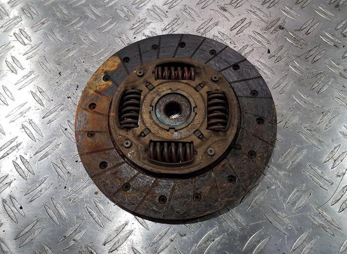 Sankabos diskas NENUSTATYTA nenustatyta Chevrolet LACETTI 2008 1.6