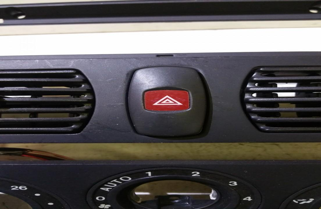 Avarinio jungiklis NENUSTATYTA n/a Fiat MAREA 1996 1.6