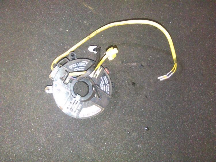 Vairo kasete - srs ziedas/signalinis ziedas 46459590 6013882 Fiat BRAVO 1996 1.4