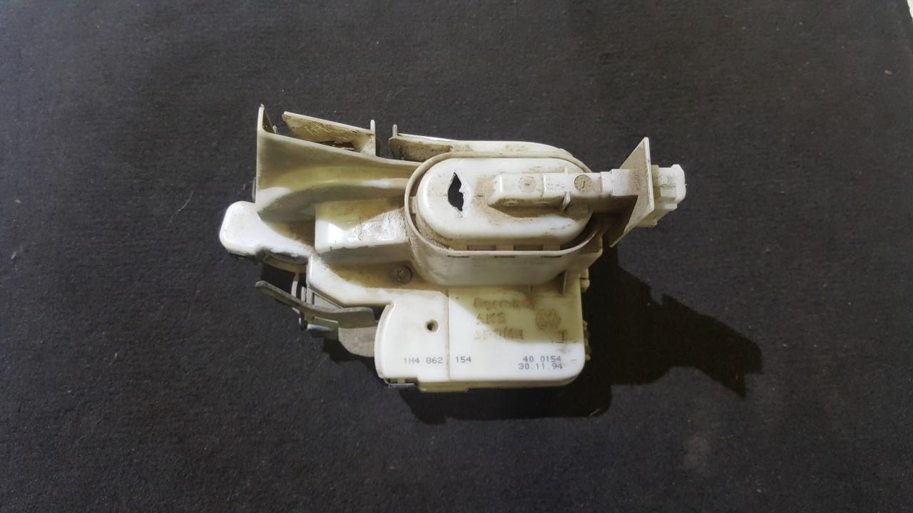 Duru spyna G.D. 1H4862154 nenustatytas Volkswagen GOLF 2007 2.0