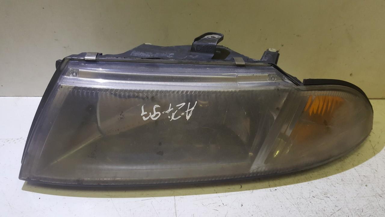 Zibintas P.K. 15157700 NENUSTATYTA Mitsubishi CARISMA 1995 1.8