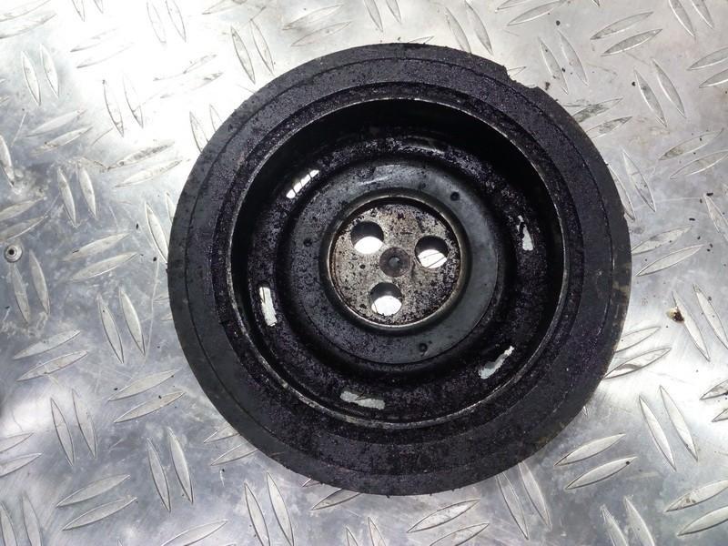 Alkuninio veleno dantratis (skyvas - skriemulys) 1c1q6b319aa 1c1q-6b319-aa Ford TRANSIT 2015 2.2