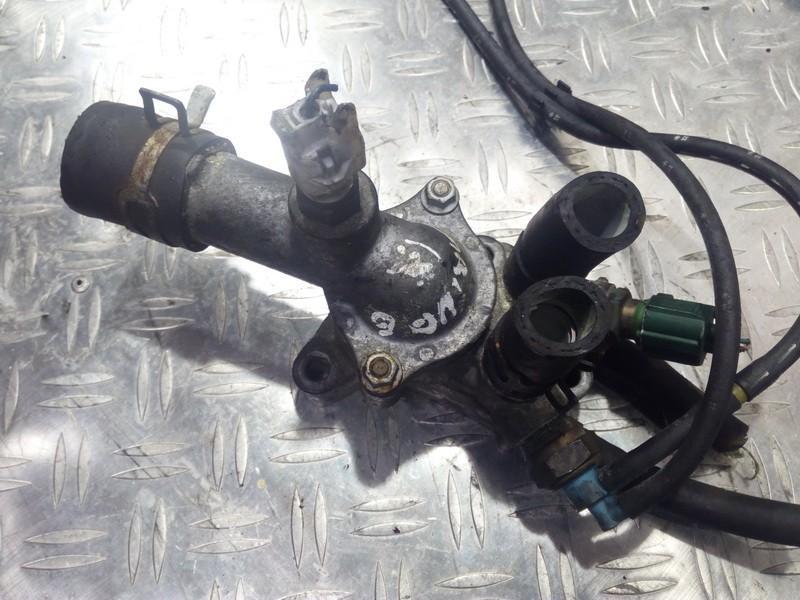 Termostato korpusas NENUSTATYTA nenustatyta Toyota CARINA 1991 2.0