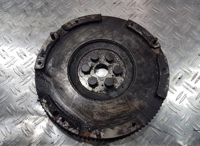 Flywheel (for Clutch) NENUSTATYTA nenustatyta Mazda 6 2014 2.2