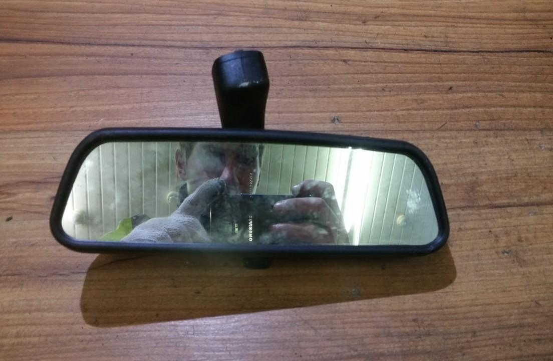 Interior Rear View Mirrors Rover  75, 1999.02 - 2005.05