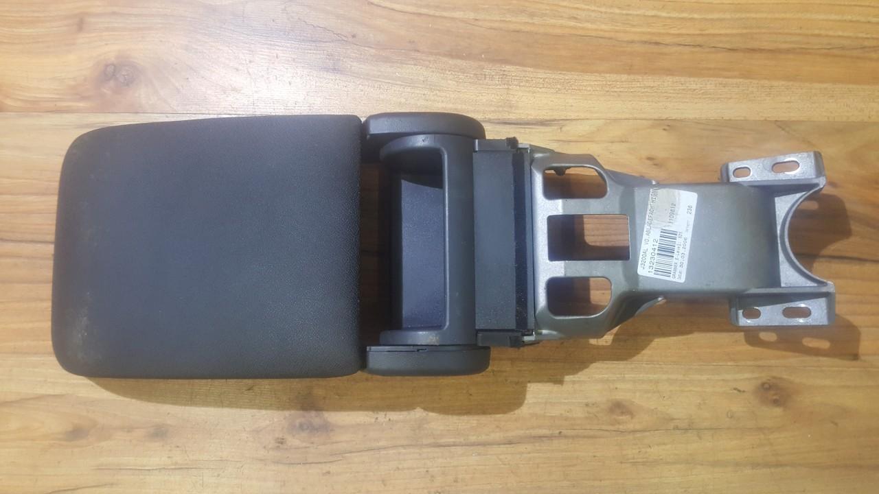 13230412 1109812 Porankis Opel Vectra 2006 1.8L 30EUR EIS00160665