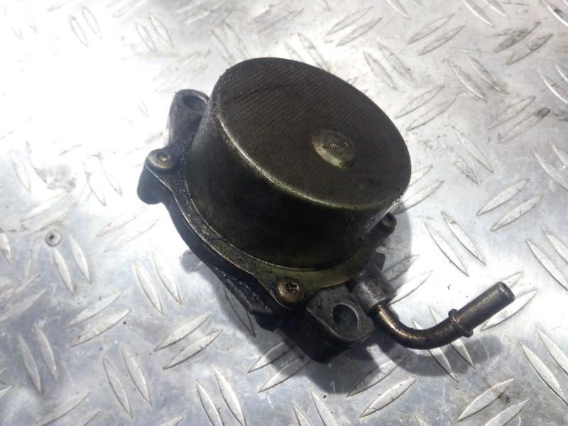 Stabdziu vakuumo siurblys 9637413980 7..28144.02 Peugeot 206 2001 1.6
