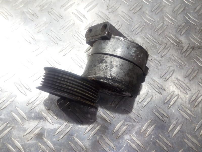 Ролик-натяжитель ручейкового ремня 9202550as 236000-1 Opel OMEGA 1994 2.5