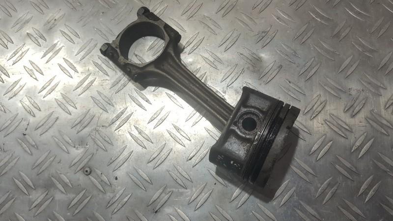 Stumoklis su svaistikliu NENUSTATYTA nenustatyta Volkswagen GOLF 1998 1.9