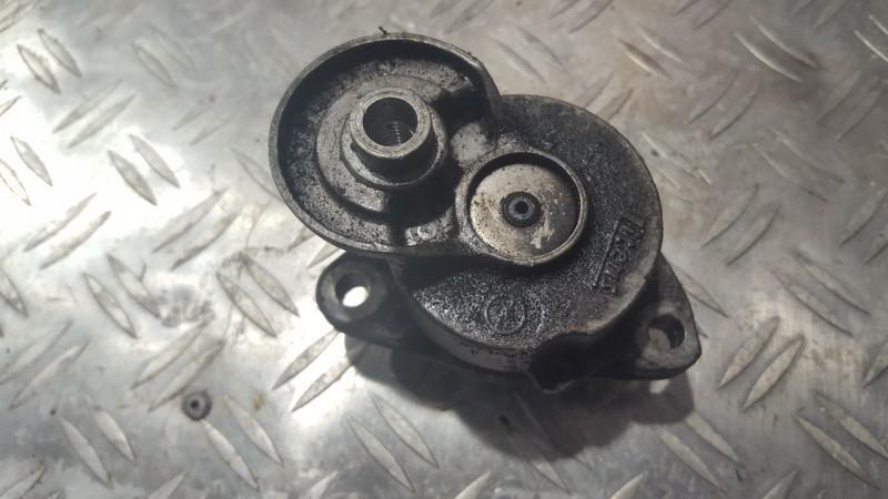 Tensioner Belt 90500229aa 202002 Opel VECTRA 2006 1.9