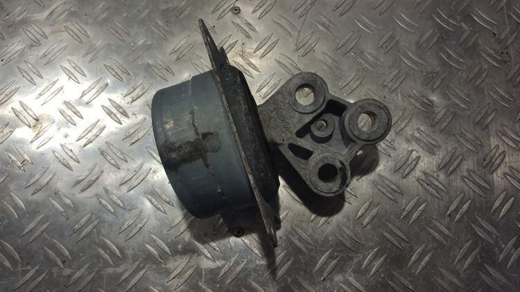 Variklio pagalves bei Greiciu dezes pagalves v057290808 nenustatytas Opel VECTRA 1996 2.0