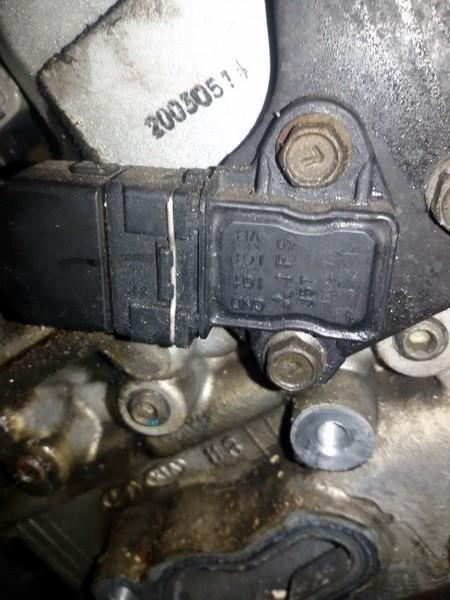Ignition Control Module 60573 3321 Hyundai TRAJET 2002 2.0