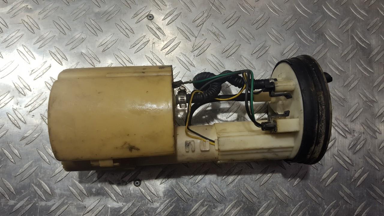 Electric Fuel pump Fiat Bravo 1996    1.4