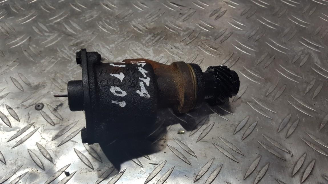Stabdziu vakuumo siurblys NENUSTATYTA nenustatyta Volkswagen VENTO 1994 1.9