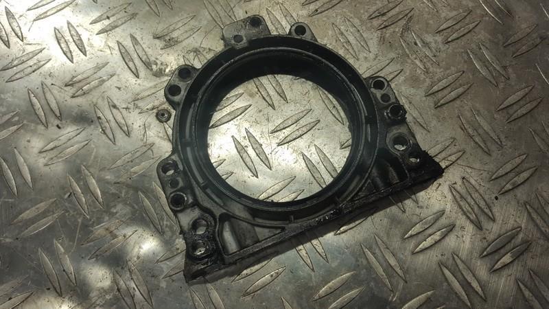 Variklio priekinis dangtelis (salnikas) 028173 nenustatyta Volkswagen GOLF 1992 1.4