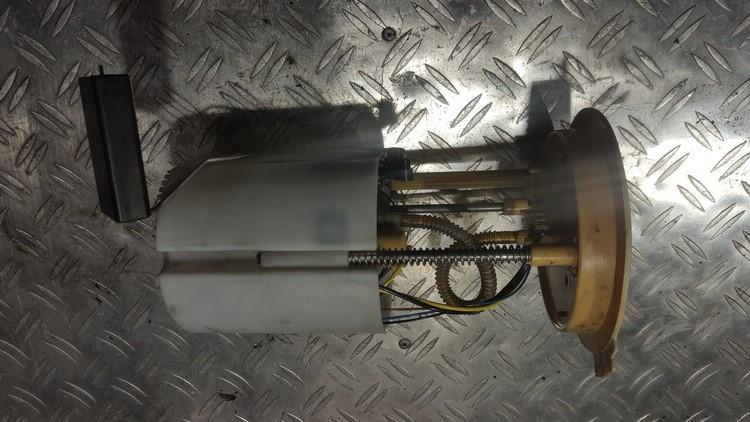Electric Fuel pump Volkswagen Golf 2009    1.9 1K0919050J