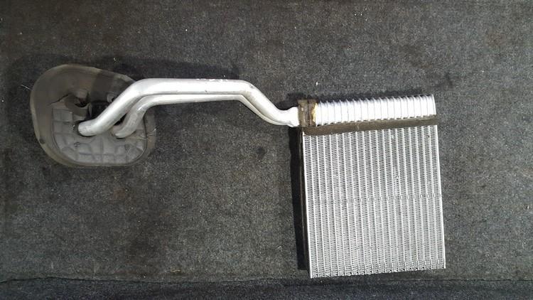Heater radiator vp3m5h18476fa nenustatytas Ford FOCUS 2004 1.8
