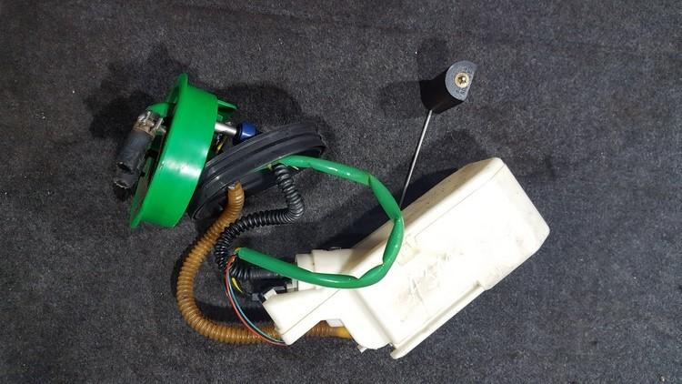 Electric Fuel pump Nissan Primera 1999    1.8 991741077