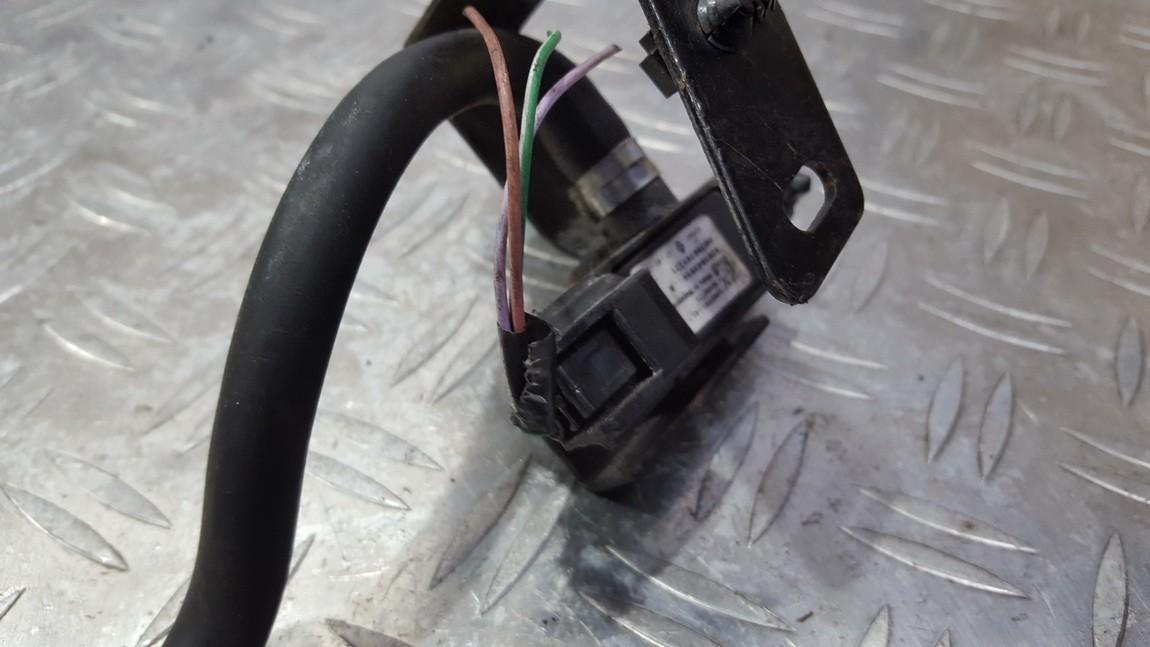 Manifold pressure sensor Renault Megane 2010    1.5 8201043914