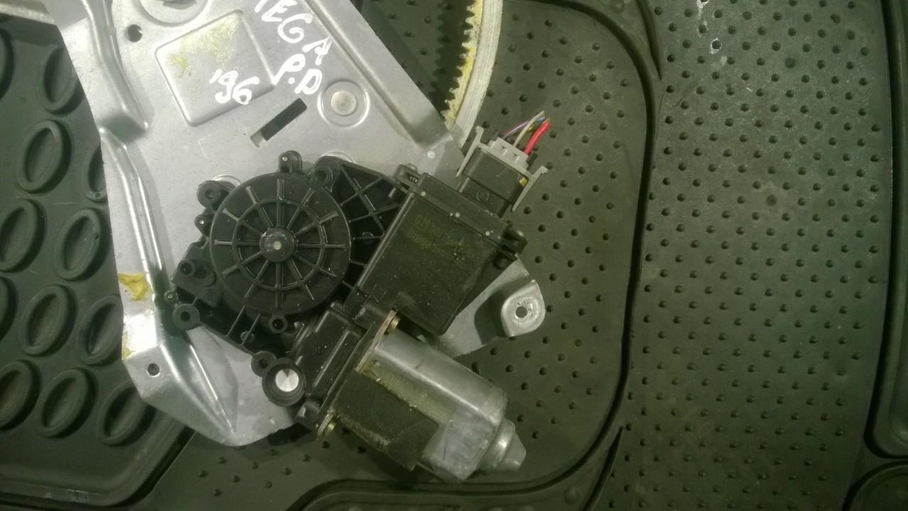 Duru lango pakelejo varikliukas P.D. 90520248 0536000302, 193793, 77430007 Opel OMEGA 1994 2.0