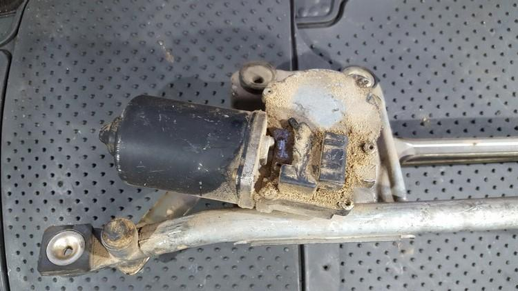 Front wiper motor Ford Mondeo 1995    2.0 403842