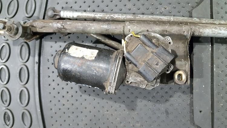 Front wiper motor Opel Vectra 1997    1.8 nenustatytas