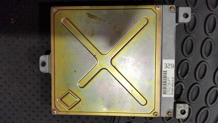 Variklio kompiuteris 37820p46g20 0017603317 Honda ACCORD 1995 2.0