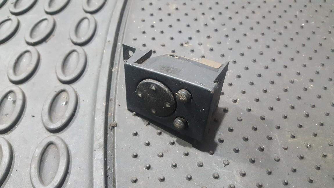 Переключатель регулировки зеркала 4a0959565 03838201 Audi A6 2008 2.0