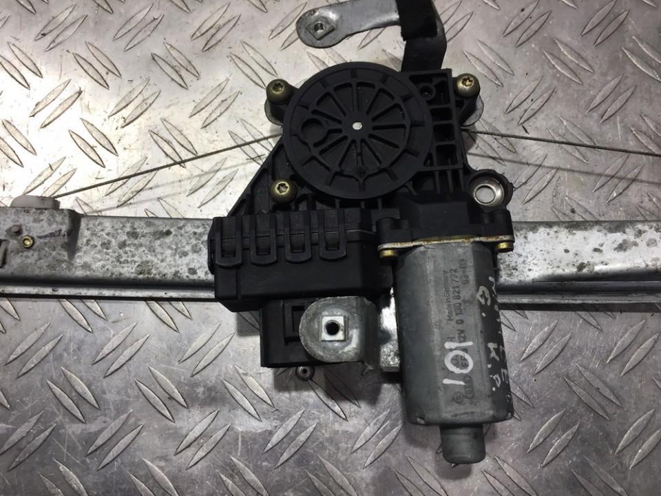 Duru lango pakelejo varikliukas G.D. 0130821772 n/a Ford MONDEO 2001 2.0