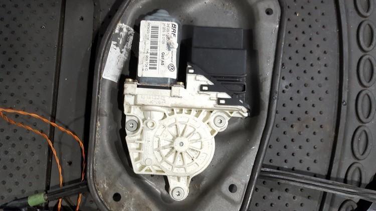 Volkswagen  Golf Duru lango pakelejo varikliukas G.D.