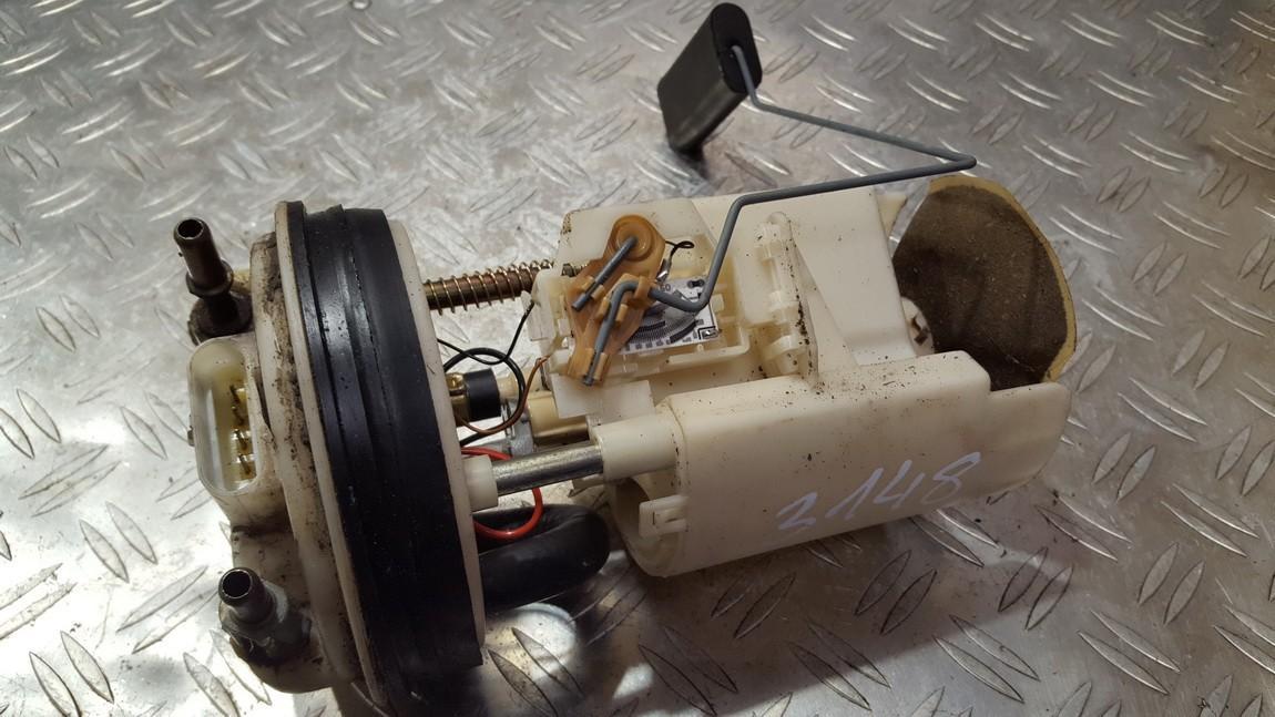 Electric Fuel pump Mitsubishi Carisma 1996    1.6 09750409900