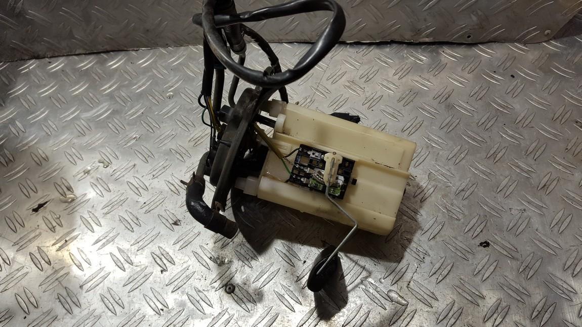 Electric Fuel pump Hyundai Trajet 2004    2.7 311103a001