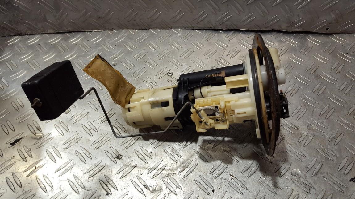 Electric Fuel pump Daihatsu YRV 2004    1.3 2351097401