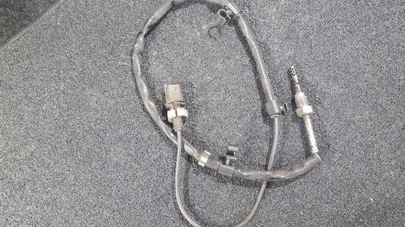 Датчик температуры сажевого фильтра 55557662 esnbts-200, 0551155809021 SAAB 9-5 1998 2.0