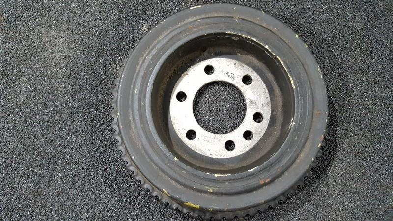 Alkuninio veleno dantratis (skyvas - skriemulys) NENUSTATYTA NENUSTATYTA BMW 3-SERIES 2012 2.0