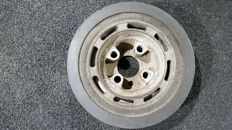 Alkuninio veleno dantratis (skyvas - skriemulys) 037105243 NENUSTATYTA Volkswagen GOLF 1999 1.9