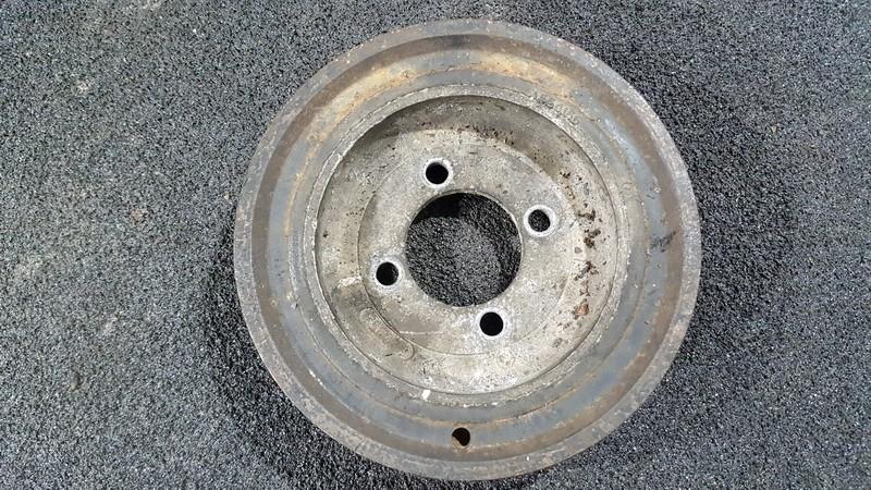 Alkuninio veleno dantratis (skyvas - skriemulys) 3554166 nenustatyta Opel ASTRA 2006 1.7