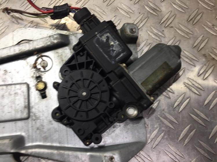 Duru lango pakelejo varikliukas P.D. 193801xxx 05071401 Opel OMEGA 1994 2.5