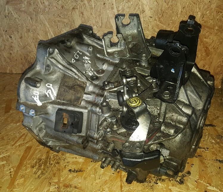 Greiciu deze XY9TE XY9T-E, A2802685, K91883-4882, K918834882 Toyota AVENSIS 2011 2.0
