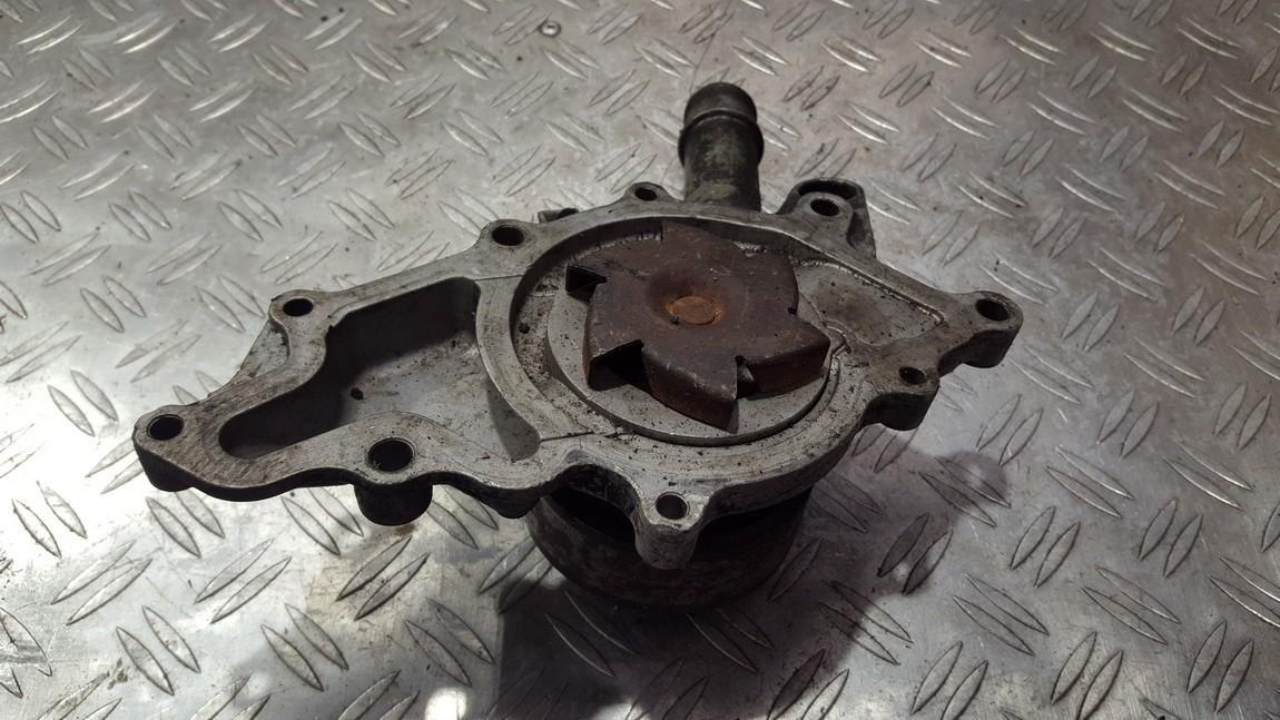 Vandens pompa (siurblys) a6112010110 nenustatyta Mercedes-Benz VITO 1999 2.3