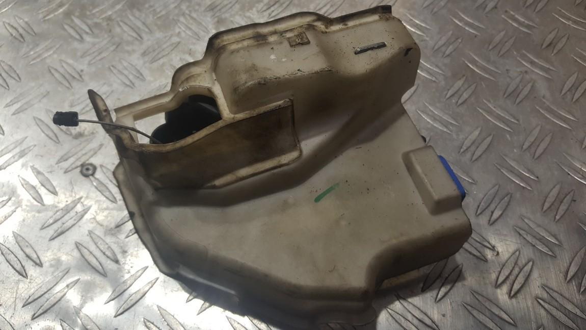 Duru spyna P.K. NENUSTATYTA nenustatyta Volkswagen GOLF 2004 1.4