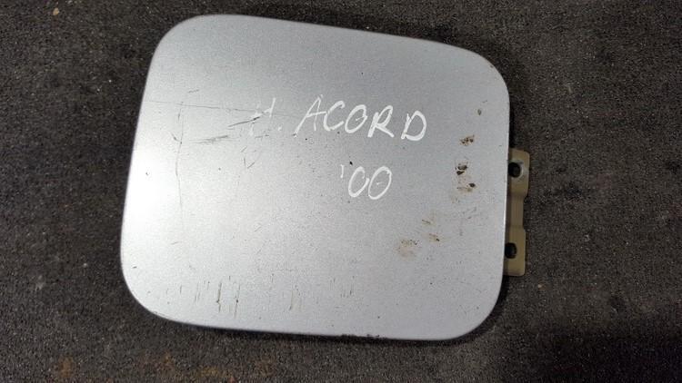 Лючок бензобака nenustatytas nenustatytas Honda ACCORD 1996 1.8
