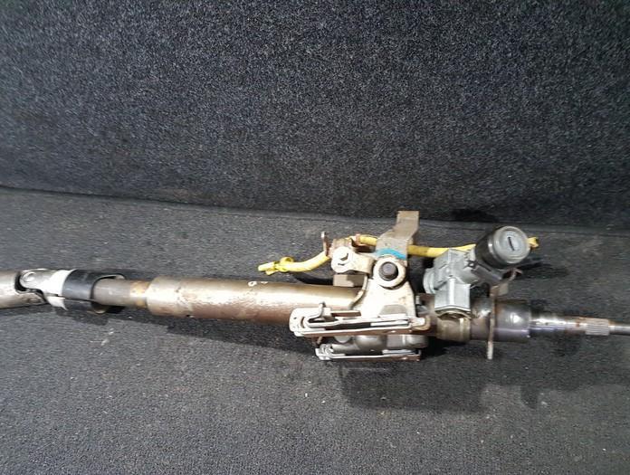 Vairolazde NENUSTATYTA NENUSTATYTA Honda ACCORD 1995 2.0