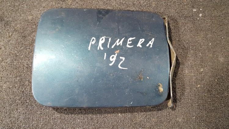 Kuro bako dangtelis isorinis nenustatytas nenustatytas Nissan PRIMERA 2003 2.0