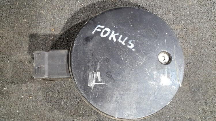 Kuro bako dangtelis isorinis nenustatytas nenustatytas Ford FOCUS 2006 1.8