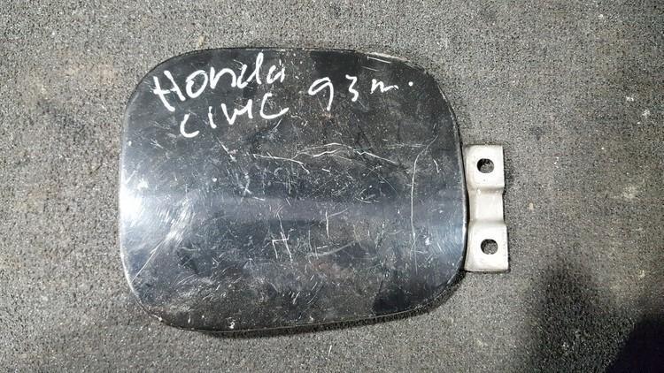 Kuro bako dangtelis isorinis nenustatytas nenustatytas Honda CIVIC 2002 1.4