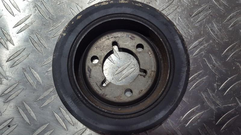 Alkuninio veleno dantratis (skyvas - skriemulys) 103112A NENUSTATYTA Peugeot 206 1998 1.4